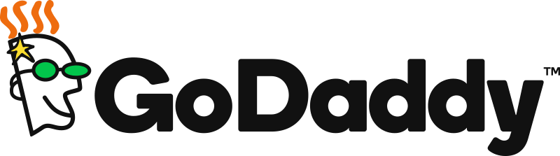 Godaddy $1 Hosting