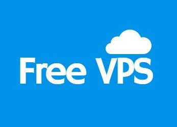 7 Best Free VPS Hosting Trial Windows & Linux 2019 - VPS Trial