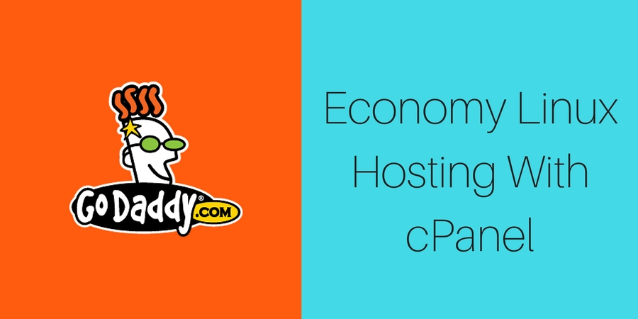 Economy Linux Hosting With cPanel