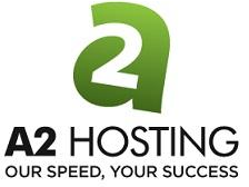 a2hosting cheap yearly web hosting