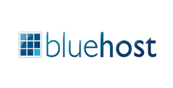 bluehost cheap yearly web hosting