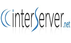 interserver cheap yearly web hosting