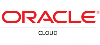 oracle cloud free trial